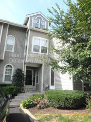 409 Cheswold Ct, Chesterbrook, PA 19087