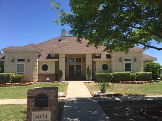 6074 Ranch Lane, San Angelo TX