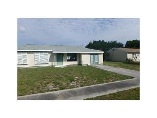 2701 Shenandoah Street, North Port FL
