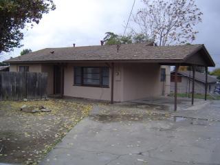1339 Malachite Ave, Mentone, CA 92359