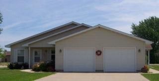 811 Mary Kay Ave, Tomah, WI 54660