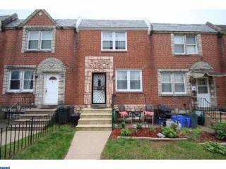 224 Benner Street, Philadelphia PA
