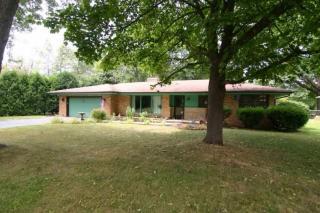 2408 Spring Brook Avenue, Rockford IL