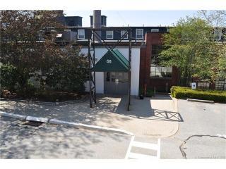 68 Thermos Avenue #330, Norwich CT