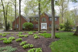 10915 Country Wood Trail, Fort Wayne IN