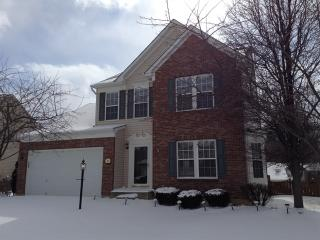 285 Coyote Dr, Maineville, OH 45039