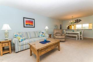 1950 Atlantic St #224, Melbourne Beach, FL 32951
