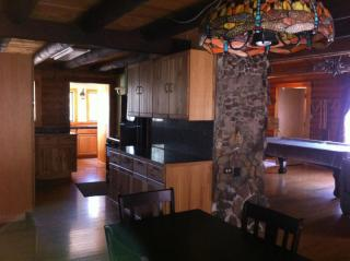 10 Little Cherry Creek Ln, Silver City, NM 88053