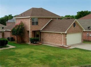 6801 Windward View Dr, Rowlett, TX 75088
