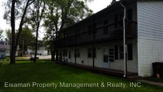 411 E Quincy St, Garrett, IN 46738