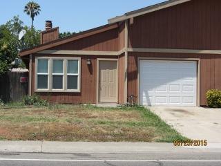 5493 Diablo Dr, Sacramento, CA 95842