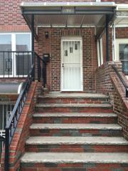 91 Bay 8th Street, Brooklyn NY