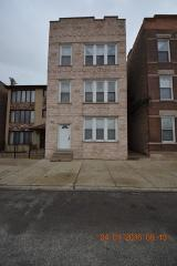 2631 South Princeton Avenue, Chicago IL