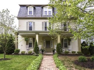 316 Thorn Street, Sewickley PA