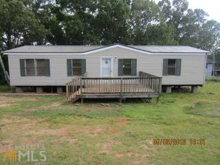546 Neal Rd Commerce GA 30530 For Sale 56900 Mobile Home