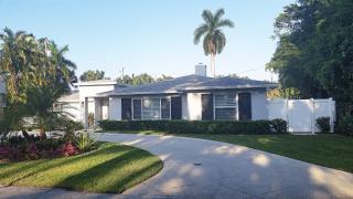 505 Northeast 8th Avenue, Delray Beach FL