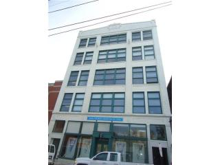 1951 West 26th Street #204, Cleveland OH