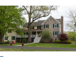 2744 River Road, New Hope PA