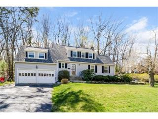 58 Plymouth Lane, Manchester CT