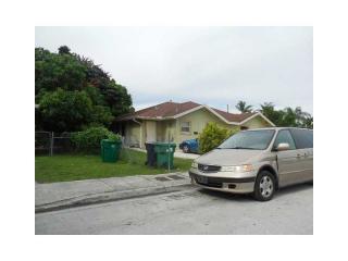 10501 Southwest 172nd Street, Miami FL