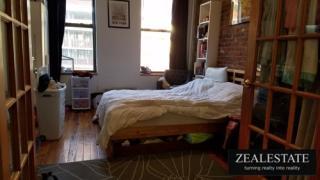 540 4th Ave #3B, Brooklyn, NY 11215