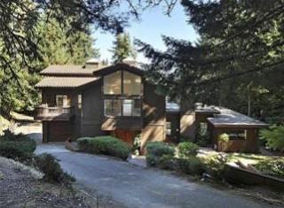 35 Echo Lane, Woodside CA