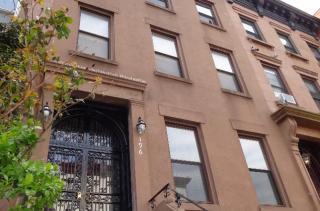 196 Union Street #1, Brooklyn NY