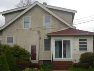 854 Belmont Street, Brockton MA