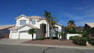 20709 N 56th Dr, Glendale, AZ 85308