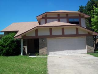 5514 Round Rock Rd, Garland, TX 75044