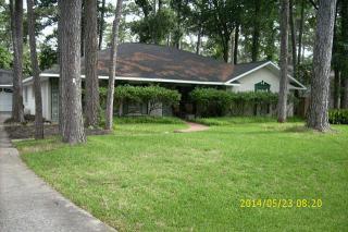 6610 Cypress Point Dr, Houston, TX 77069