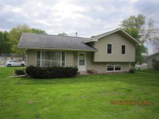 321 12th Street, Rapids City IL