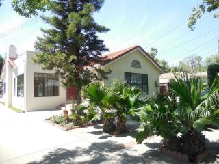 111 Marion Ave, Pasadena, CA 91106