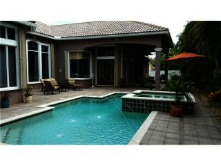 1233 Northwest 137th Terrace, Pembroke Pines FL