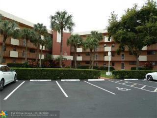 2440 Deer Creek Country Club Boulevard #309-C, Deerfield Beach FL