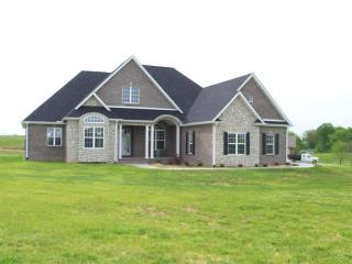 255 Fox Chase Boulevard, Monticello KY