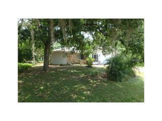 2136 Ivy Street, Port Charlotte FL
