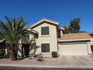 1429 North Dana Street, Gilbert AZ