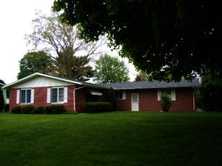 60158 Pembrook Lane, Elkhart IN