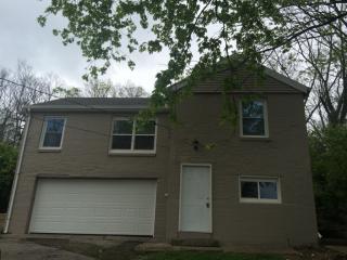 5861 Salem Ave, Dayton, OH 45426