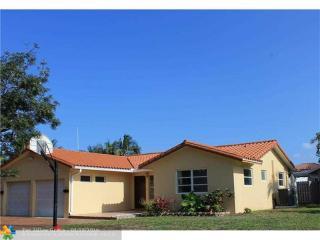 2700 NE 57th St, Fort Lauderdale, FL 33308
