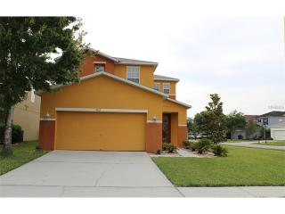 9112 Bell Rock Place, Land O' Lakes FL