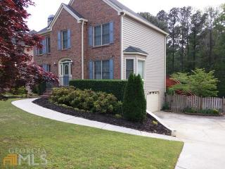 417 Carmain Lane Northwest, Marietta GA
