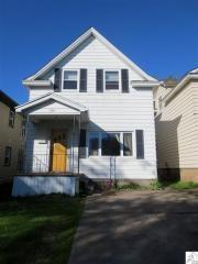 1105 North 7th Avenue E, Duluth MN