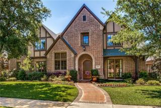 6536 Northwood Road, Dallas TX