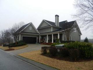 175 Trinity Pond Rd, Winterville, GA 30683