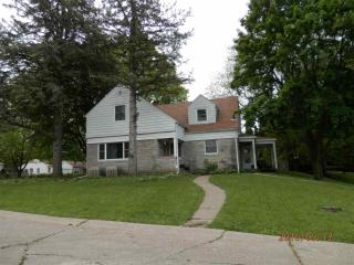 2126 21st Avenue, Rock Island IL