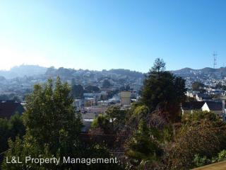 1272 Dolores St #1274, San Francisco, CA 94110