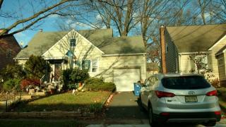 523 Hory Street, Roselle NJ
