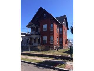 178 Wooster Street, Hartford CT